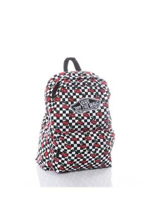 Vans Realm Backpack Vnz0gfy