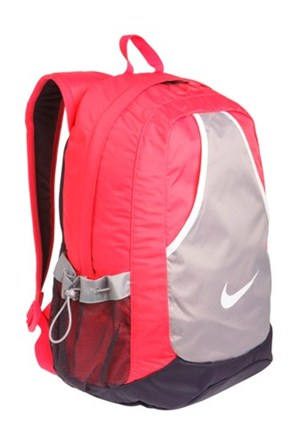 Nike Varsity Girl Backpack Sırt Çantası BA3351-601