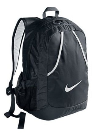 Nike Varsity Backpack Sırt Çantası BA3351-067