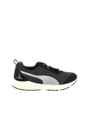 Puma 18811904 Ignite Xt Wn's Kadın Ayakkabı