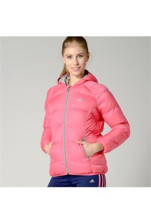 Adidas Ab4686 Yg J Sdp Jkt Çocuk Training Ceket
