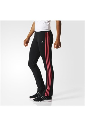 Adidas Ab4790 Yg T Pant Çocuk Training Tayt