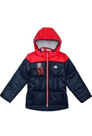 Adidas Ab4683 Lb J P Jkt Çocuk Training Ceket