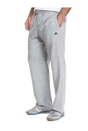 Adidas 057816 3S Sweat Pant Erkek Training Pantolon
