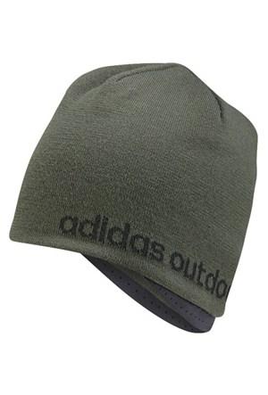 Adidas Aa2101 Clmht Beanie Unisex Outdoor Bere