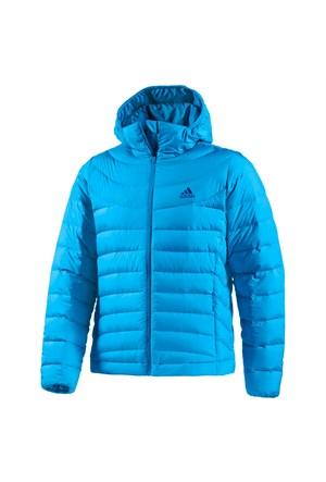 Adidas Ab4640 Dg90 Basic Lw Erkek Training Ceket
