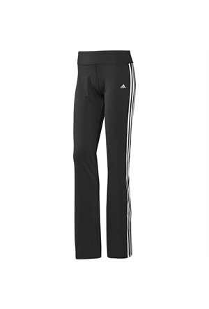 Adidas D89623 Ult 3S St Pant Kadın Training Pantolon