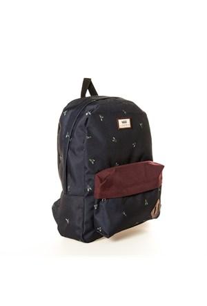 Vans Old Skool Iı Backpack Vonih8t
