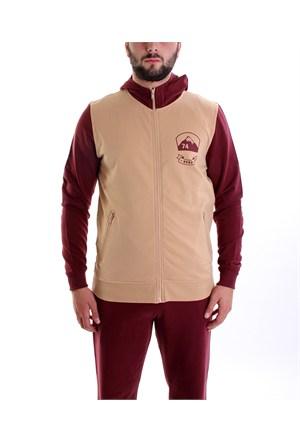 Sportive Swedick Erkek Sweatshirt