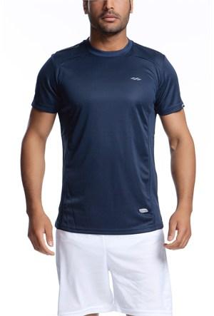 Sportive Elit Antrenman T-Shirt