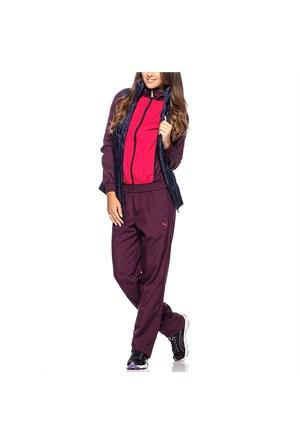 Puma Woven Suit Eşofman