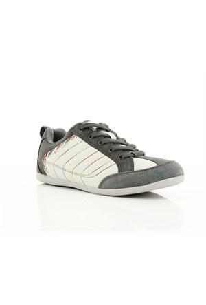 Sportive Sunny Unisex Ayakkabı
