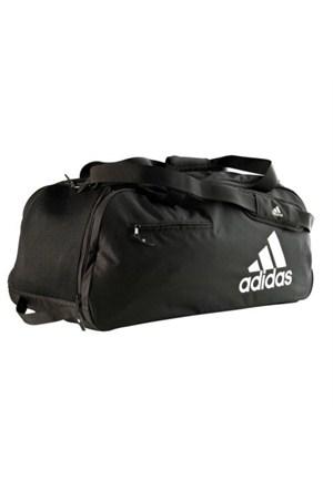 Adidas TT-Tasche Agf-10817 Tur Çantası