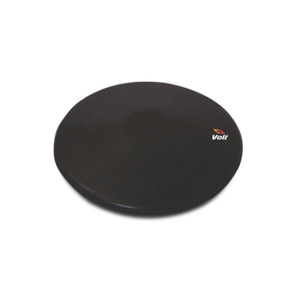 voit çelik kauçuk salon disk 0,75 kg - 1,5kg