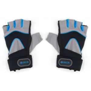 delta fitness - body & ağırlık eldiveni - dfg 3940 - s