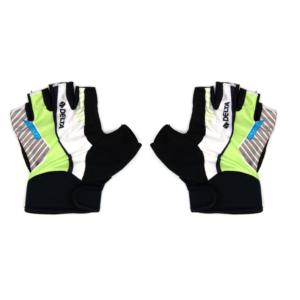 delta dfg 6990 fitness - body & ağırlık eldiveni - xs