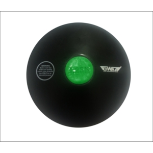 ciwaa kauçuk disk ciwaa ciwaa drb-cc100 - 125 gr