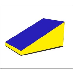 ciwaa üçgen minder ciwaa cwa-458