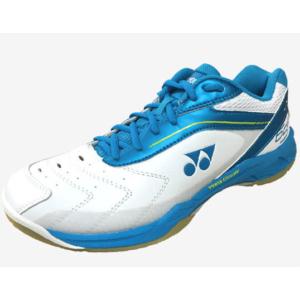 yonex shb pc 65 alpha badmınton, voleybol, hentbol ayakkabı - 43