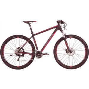 29 carraro bıg 1029 bisiklet-2016 - 44 cm