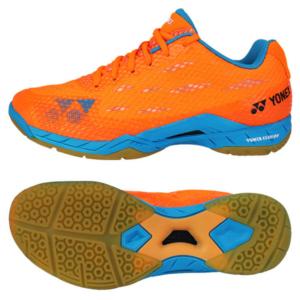 yonex shb pc aerus badmınton hentbol voleybol ayakkabısı - 42