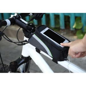 roswheel sony xperia xa-xz roswheel spor bisiklet çantası