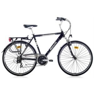 28 bianchi dıscovery vb bisiklet - 49 cm - kahverengi
