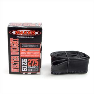 maxxıs 27.5x1.50 1.75 48 mm schrader iç lastik