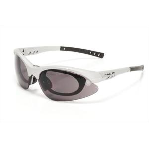 xlc bahamas sport 3 gözlük mat gri 3 cam