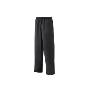 shimano yağmur pantolonu dryshield basic rain siyah l - l