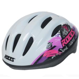 roces butterfly helmet - m
