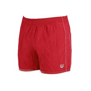 arena erkek deniz şortu 4049441 - m - kırmızı