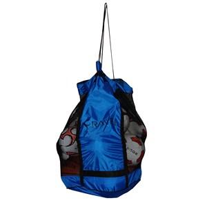 ravel top çantası hurç - rv 3521