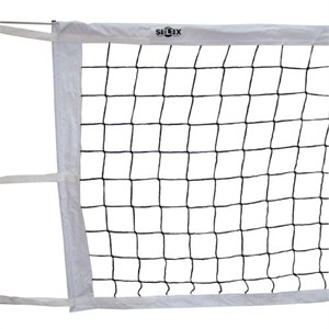 selex v750 profesyonel voleybol filesi
