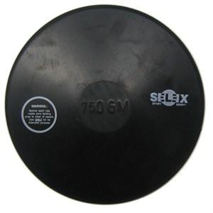 selex drb750 750 gr kauçuk disk
