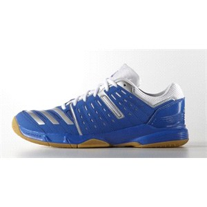 adidas b33033 essence 12 voleybol ayakkabısı - 40