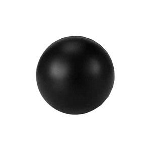 kauçuk fırlatma topu 110 gr