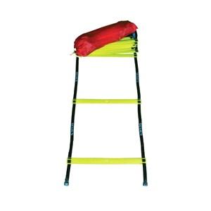 scucs sc10357 6 metre antrenman merdiveni
