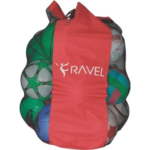 ravel top taşıma çantası - rv 3522 - kırmızı