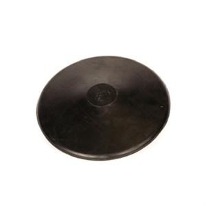 sportive 2kg lastik disk - 2 kg
