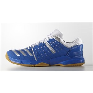 adidas b33033 essence 12 voleybol ayakkabısı - 38