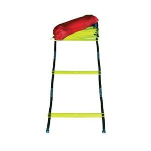 scucs sc10425 9 metre antrenman merdiveni