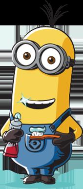 Çocuklara diş fırçalama alışkanlığı kazandırmak için Colgate Çocuk Diş Fırçalama Paketi