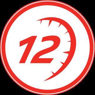 prapazar.com pazaryeri ticimax entegrasyonu
