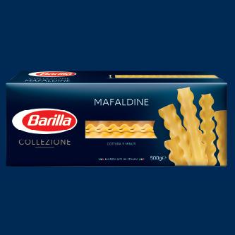 Mafaldine
