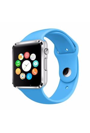 Vip Watch T11 İos Ve Android Uyumlu Akıllı Saat