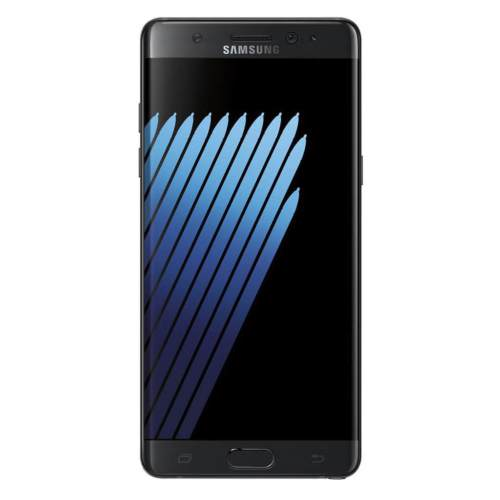 Samsung Galaxy Note 7 (Samsung Türkiye Garantili)