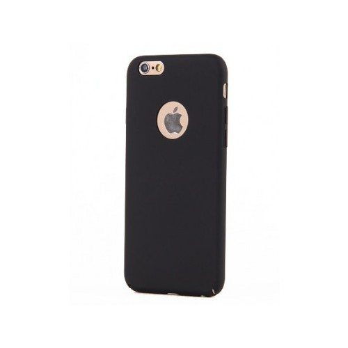KNY Joyroom Zhi Series iPhone 6 / 6S S Ultra İnce Rubber Kılıf