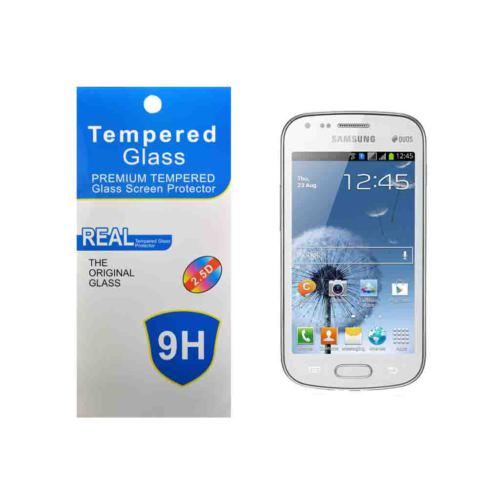 KNY Samsung Galaxy Grand Neo i9060 Kırılmaz Cam Ekran Koruyucu
