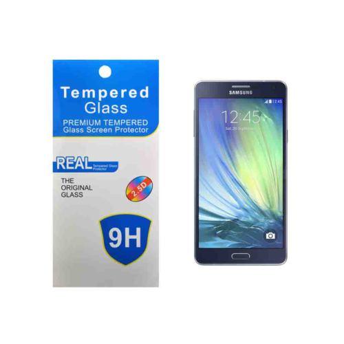 KNY Samsung Galaxy A5 Kırılmaz Cam Ekran Koruyucu